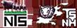 logo NTS TSNH