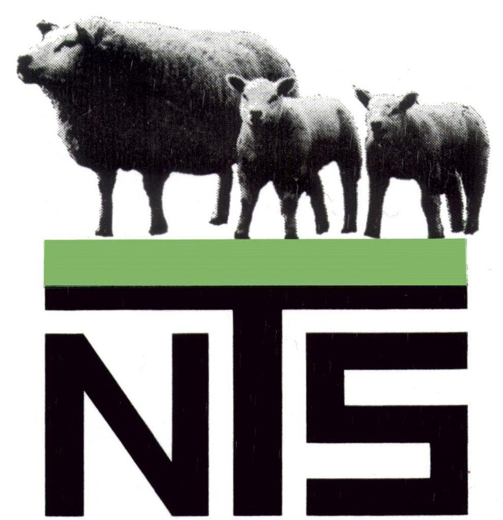 Uitnodiging Algemene Ledenvergadering NTS