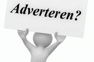 Adverteren in de catalogus Nationale Keuring