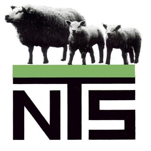 persbericht:Vacature secretaris/penningmeester NTS