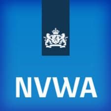 Afrikaanse varkenspest in België geconstateerd.