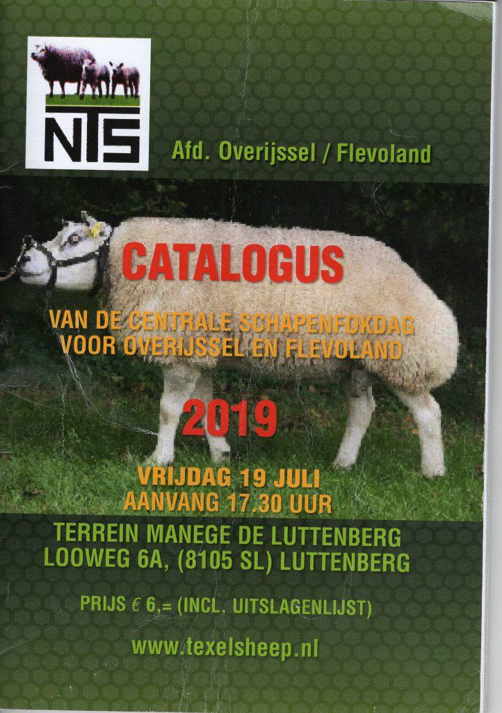 keuring Luttenberg