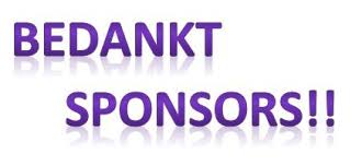 De Nationale Texelaarkeuring is mede mogelijk gemaakt door onze sponsors!