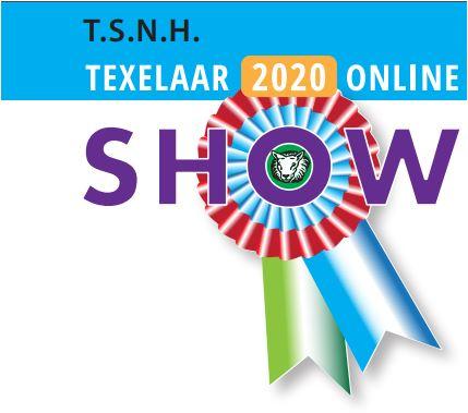 Texelaar online show landelijk opengesteld