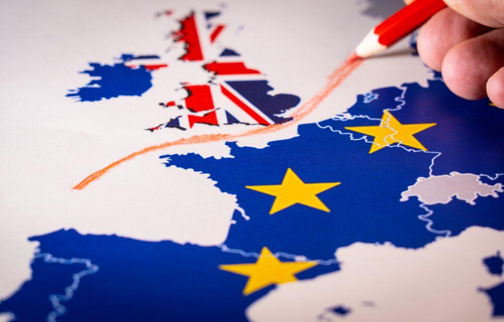 Informatie RVO omtrent Brexit