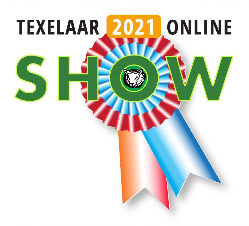 Texelaar online show 2021